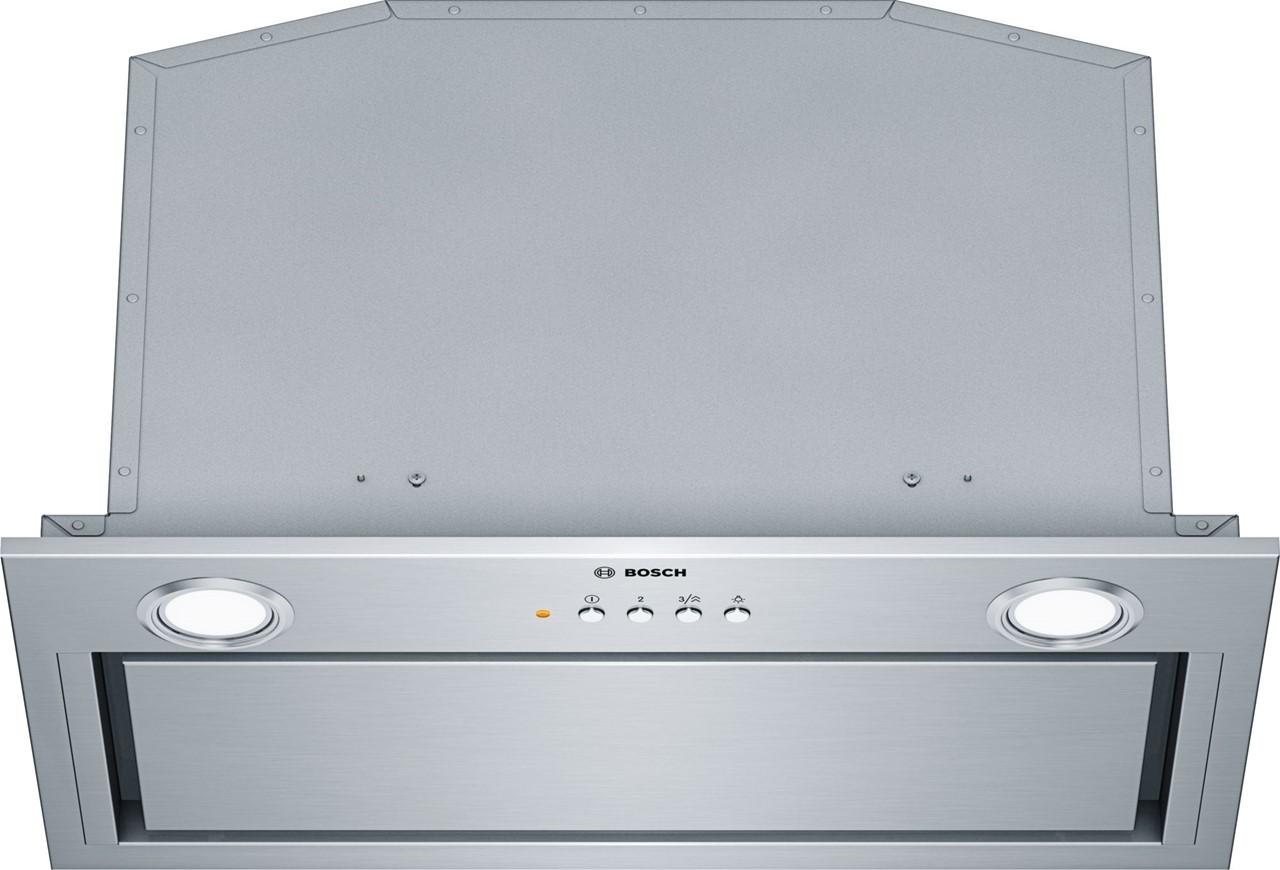 Bosch dunstabzug dhl c silver tech gmbh qualität für haushaltsgeräte