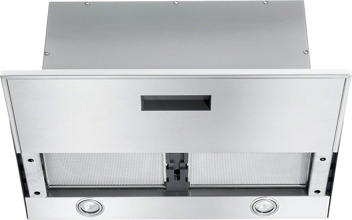 Miele dunstabzugshaube da 3568 60 ed ch silver tech gmbh qualität